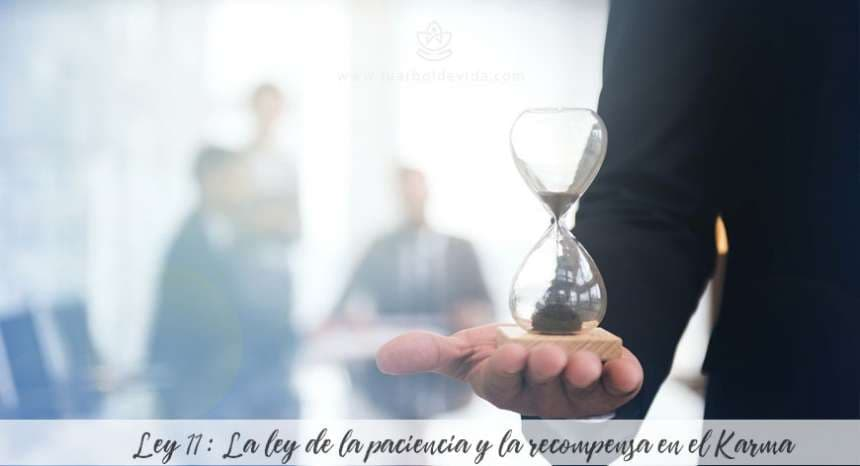 ey-11-paciencia-y-recompensa
